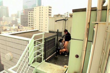 熊本 風俗 本番 口コミ体験談
